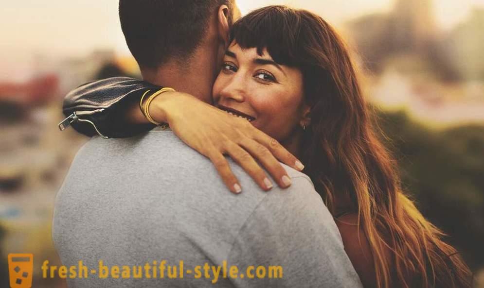 Paras otsikko käyttää dating site
